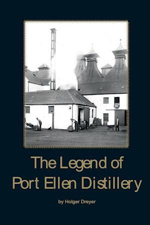 The Legend of Port Ellen