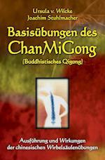 Basisubungen Des Chanmigong