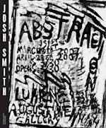 Josh Smith: Abstraction