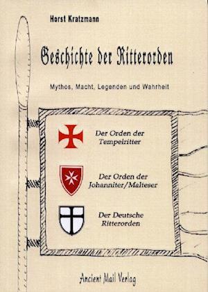 Geschichte der Ritterorden