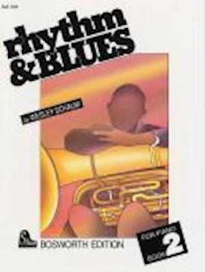 Rhythm and Blues 2