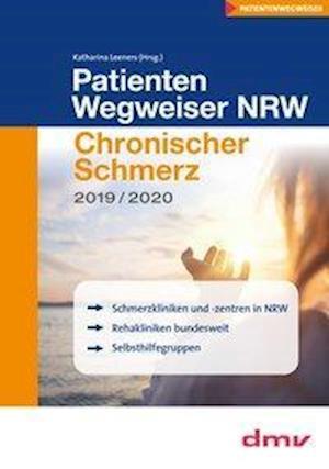 PatientenWegweiser NRW Chronischer Schmerz 2019/2020