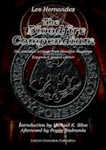 The Bloodfire Compendium