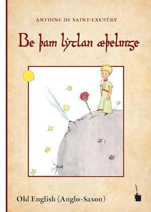 Der kleine Prinz-Altenglisch