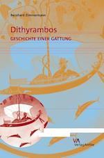 Dithyrambos