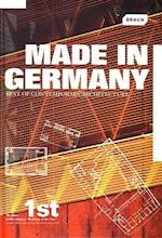 Made in Germany (Made In)