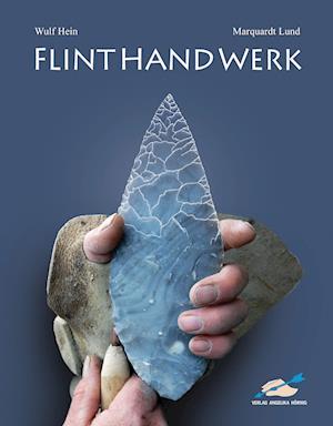 FLINTHANDWERK