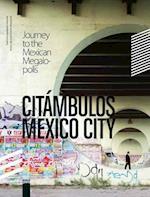 Citámbulos Mexico City