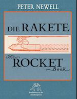 Die Rakete / The Rocket Book