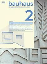 Bauhaus N° 2