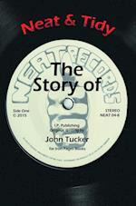 Neat & Tidy af John Tucker