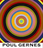 Poul Gernes