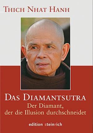 Das Diamantsutra