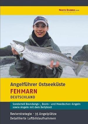 Angelführer Fehmarn