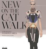 New on the Catwalk