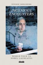 Ingenious Encounters