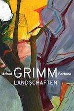 Landschaften (Edition Kulturwerkstatt, nr. 2)