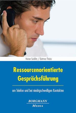 Ressourcenorientierte Gesprächsführung