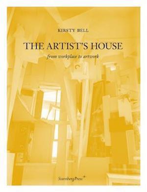 The Artist's House