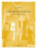 Kirsty Bell - the Artist's House