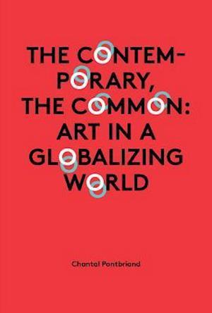 The Contemporary, the Common