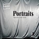Portraits - Live at Montreux