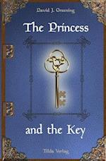 The Princess and the Key