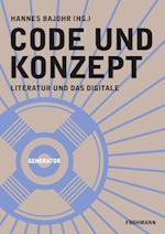 Code Und Konzept