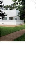 The New Masters' Houses in Dessau 1925-2014 (Edition Bauhaus)