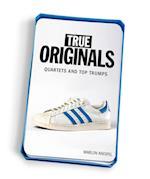 True Originals