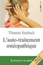 L'Auto-Traitement Osteopathique