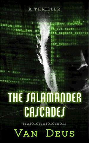 The Salamander Cascades