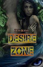 Desirezone af Don Both