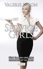 Service Girls
