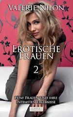 Erotische Frauen 2
