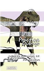 Practica Dibujo - Libro de Ejercicios 15