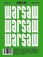 Warsaw af Uwe Hasenfuss