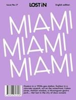 Miami af Uwe Hasenfuss