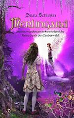 Merlingard