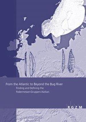 From the Atlantic to Beyond the Bug River