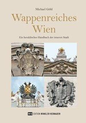 Wappenreiches Wien