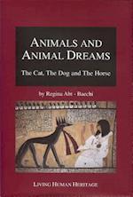 Animals & Animal Dreams