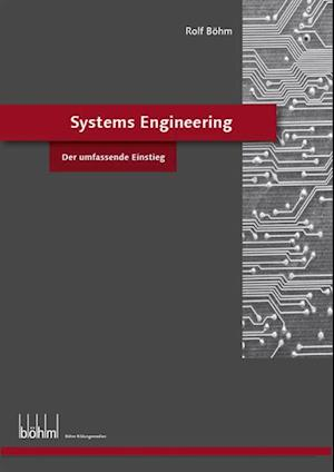 Systems Engineering - Theoriebuch