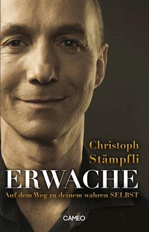 Erwache af Christoph Stampfli