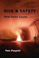 Risk & Safety