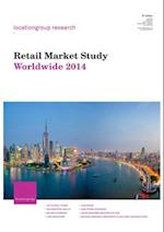 Retail Market Study Worldwide 2014