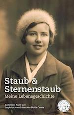 Staub & Sternenstaub - Meine Lebensgeschichte