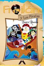 Froilan y Los Piratas