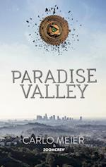 Paradise Valley (Paradise Valley)