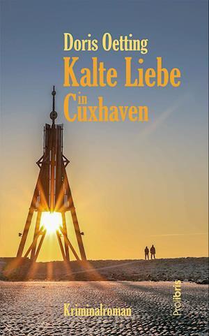 Kalte Liebe in Cuxhaven
